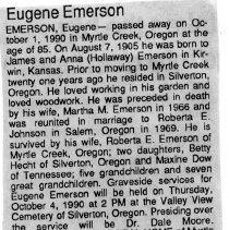 Image of 2015.9.1964 - Obituary