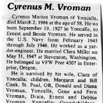Image of 2015.9.1978 - Obituary