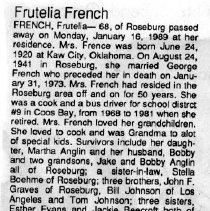 Image of 2015.9.2006 - Obituary