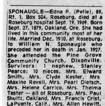 Image of 2015.9.2165 - Obituary