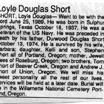 Image of 2015.9.2254 - Obituary