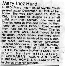Image of 2015.9.2297 - Obituary