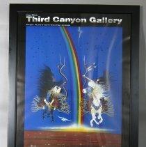 Image of 2011.02.03 - Ad, Print
