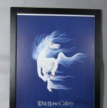 Image of 2011.02.07 - Ad, Print