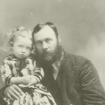 Image of Joh L. McWilliams & son