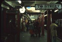 Image of 1995.1.25e