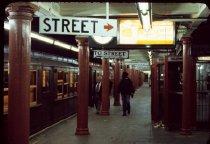 Image of 1995.1.25f