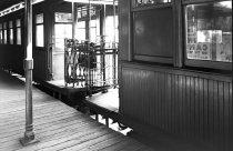Image of Vanderbilt Avenue Station (BMT Myrtle Line)