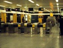 Image of 2005.43.4o