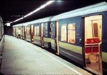 Image of 2005.43.5e