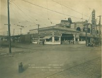 Image of West End Terminal, Coney I.