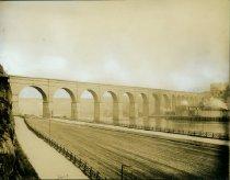 Image of High Bridge
