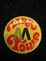 Image of LIRR Tours button