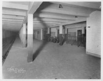 Image of 23rd Street Station