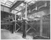 Image of Penn Station