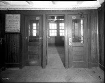 Image of Sutter Avenue Station Entrance