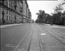 Image of Central Park West at 72nd Street: Eighth Avenue Line (IND)