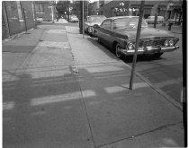 Image of 2004.23 - RBWJS2_18