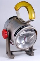 Image of Signal Lamp