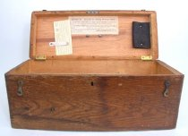 Image of Scleroscope Case