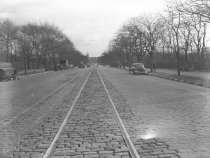 Image of [Unidentfied Trolley Tracks]