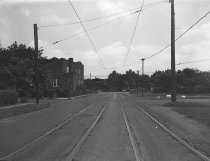 Image of [Intersection of Jackson Mill Road and 96th Street, Queens, NY]