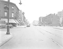 Image of [Intersection of St. Felix St and Fulton St., 2]