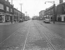 Image of Nostrand Ave at Avenue H, Brooklyn