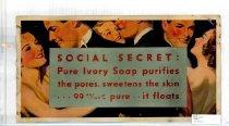 Image of Social Secret