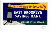 Image of East Brooklyn Savings Bank