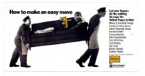 Image of How to make an easy move