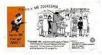 Image of H-A-Y-Y-Y Mr Zookeeper... (Version #1)
