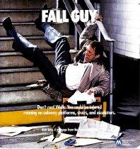 Image of Fall Guy