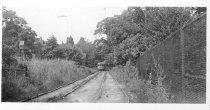Image of Jamaica-Flushing Line, 1937