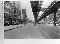 Image of Flatbush Avenue Near State Street, Brooklyn, NY