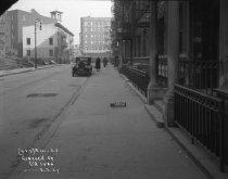 Image of Hancock Street