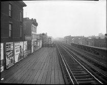 Image of Sumner Avenue Station-Lexington Avenue Line, Brooklyn,NY