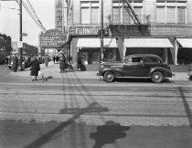 Image of Fifth Avenue and 69th Street/Bay Ridge Avenue, Brooklyn, NY