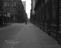 Image of Church Street, Manhattan, N.Y.