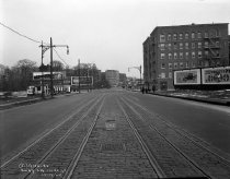 Image of Broadway: IND Eighth Avenue Line, New York, NY