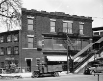 Image of 47 to 51 Lafayette Avenue Between St. Felix Place and Fort Greene Place: IN