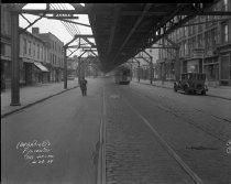 Image of Fulton Street, Brooklyn, NY