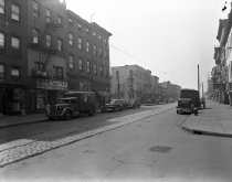 Image of Court and Kane Streets, Brooklyn, NY