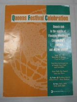 Image of Queens Festival Celebration