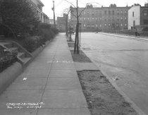 Image of Howard Place, Brooklyn, NY