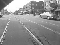 Image of Church Avenue and East 96th Street