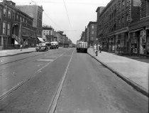 Image of 307 Reid Avenue, Brooklyn, New York