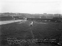 Image of West 155th Street Viaduct, September 7, 1928.