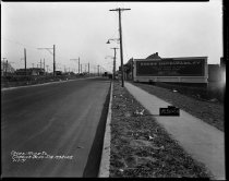 Image of Queens Boulevard, Queens, New York