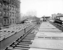 Image of 9th Street Station on Third Avenue Elevated Line